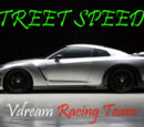 Street Speeedz (SSZ)