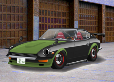 File:240z.png