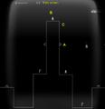 6oclockplanetscreen3.png