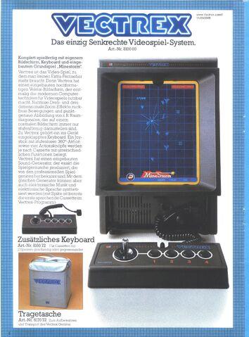 File:Milton Bradley-Catalog-Toy-German1984-Page-2.jpg