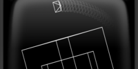 Catalog of non-gaming Vectrex demos