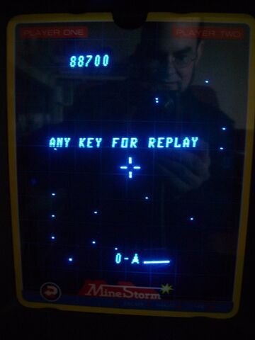 File:Star Trek (Score 88700).JPG
