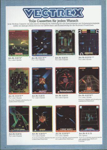 File:Milton Bradley-Catalog-Toy-German1984-Page-4.jpg