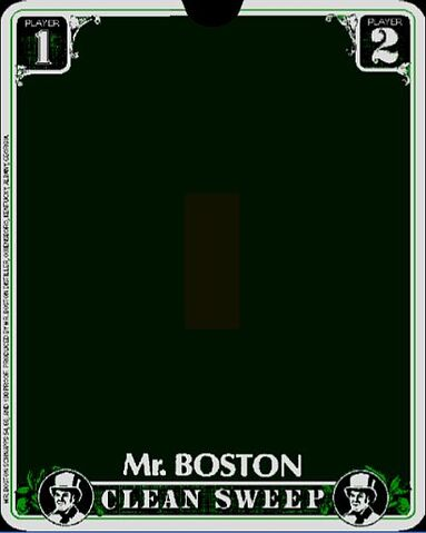 File:Mrboston.jpg