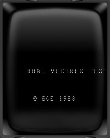 File:Dualvectrex.png
