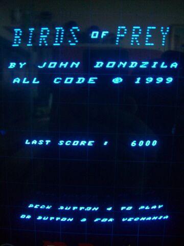 File:Birds Of Prey (Score- 6000).JPG