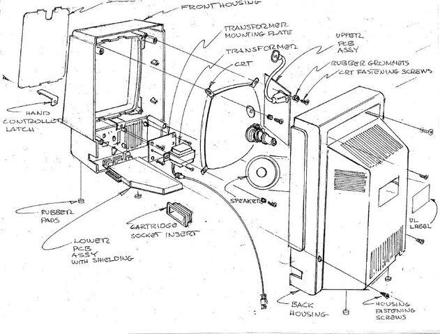 File:Filosetavectrexdesign.jpg