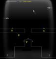 8oclockplanetscreen3.png