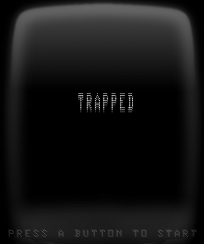 File:Trapped.png