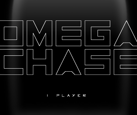 File:Omegachase.png