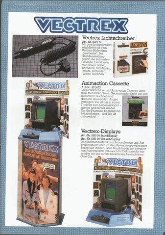 File:Milton Bradley-Catalog-Toy-German1984-Page-3.jpg