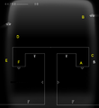 Thumbnail for version as of 21:08, January 11, 2014