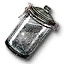 Potion 14.png