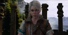 Kaer Morhen 11 (Quest)