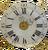 Clock11.png