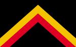 Flaga Aedirn1.png