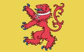 Предполагаемый флаг Маллеоры