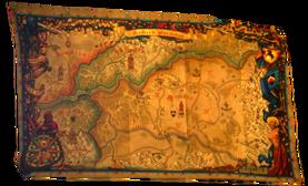 Карта Долины Понтар.png