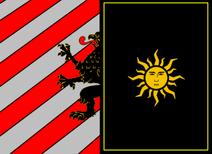 290px-Armia srodek.png