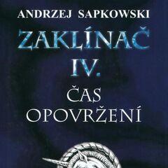 Чешская обложка
