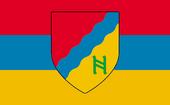 Предполагаемый флаг Голополья
