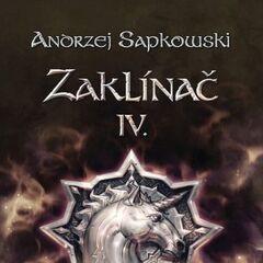 Чешская обложка (2012)