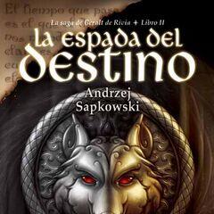 Первое испанское издание