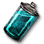 Potion 02.png