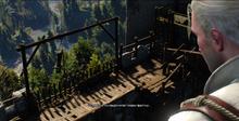 Kaer Morhen 9 (Quest)
