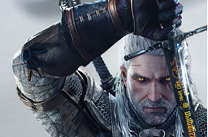Mainpage-Game-Witcher 3