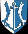 Czech герб Цидариса.png