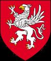 Herb Liga z Hengfors.png