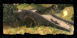 Разрушенный мост.png