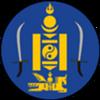 Неофициальный герб Хакланда
