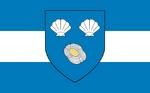 Предполагаемый флаг Цидариса