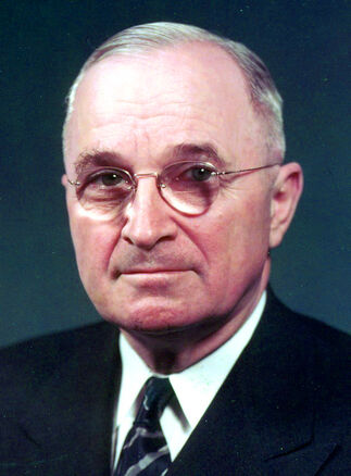 File:Harry S. Truman - NARA - 530677.tif.jpg