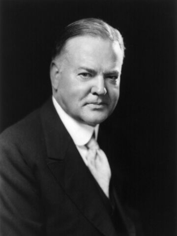 File:President Hoover portrait.tif.jpg