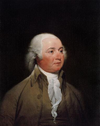 File:Official Presidential portrait of John Adams (by John Trumbull, circa 1792).jpg