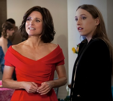 File:Veep-Episode-6.jpg