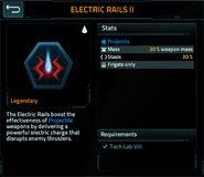 ElectricR2BP