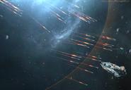 Torpedovsgenesis