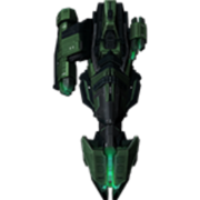 Decimatormk5