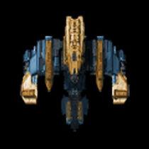 5 Ragnarok Carrier