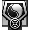 Icon 28180