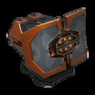 Heavycluster2