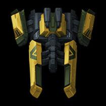 5 Heretic Cruiser2