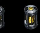 Diffuser Shield