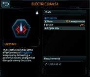 ElectricR1BP