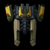 4 Heretic Cruiser2