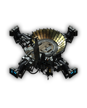 File:Helium3 miner.png